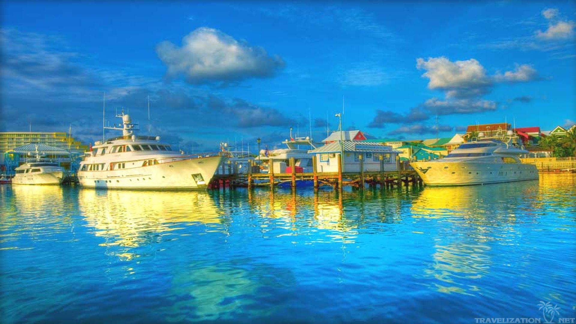 ... 2560×1920. Horseshoe Bay Bermuda Wallpapers