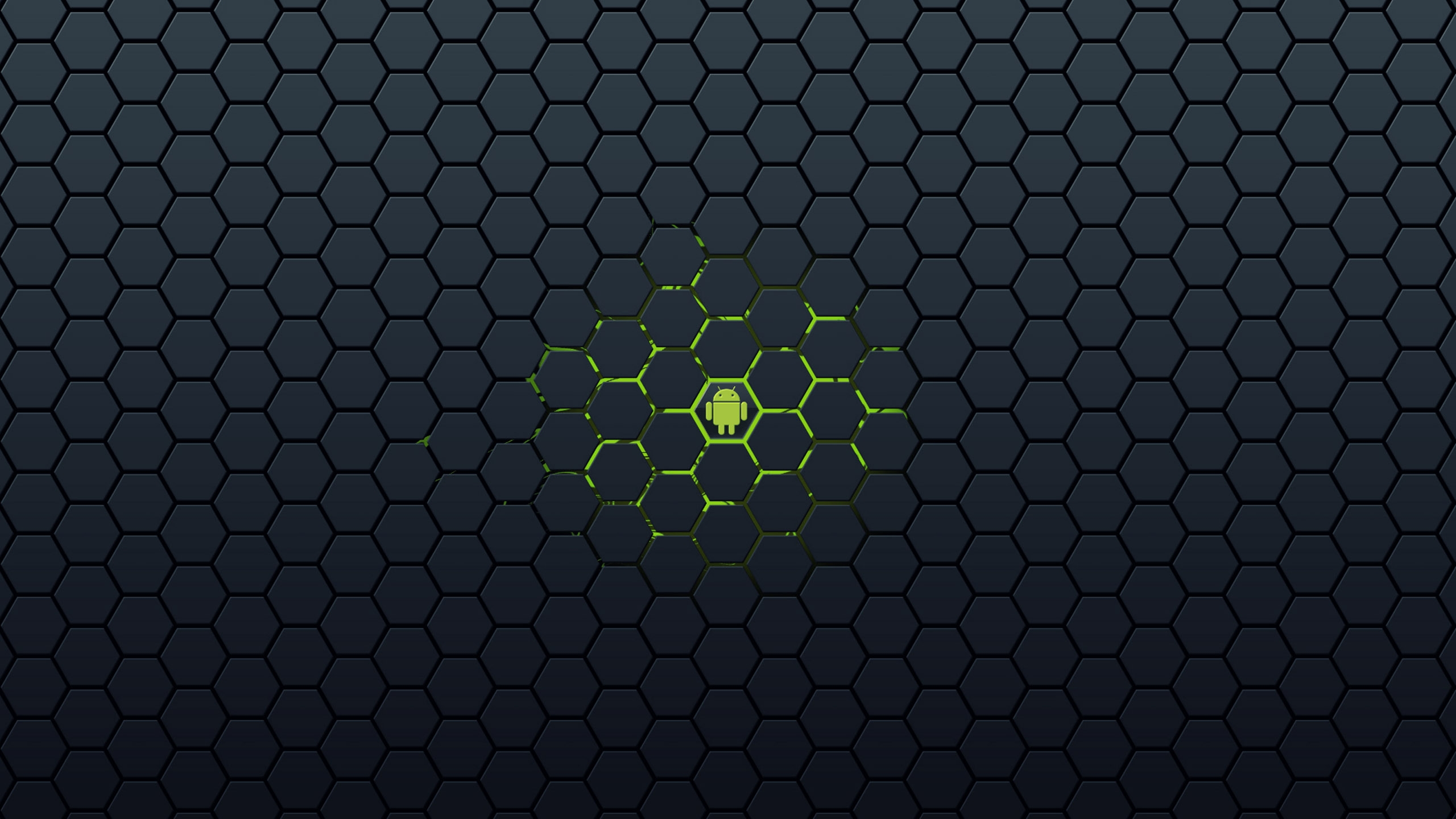 Best Android Backgrounds
