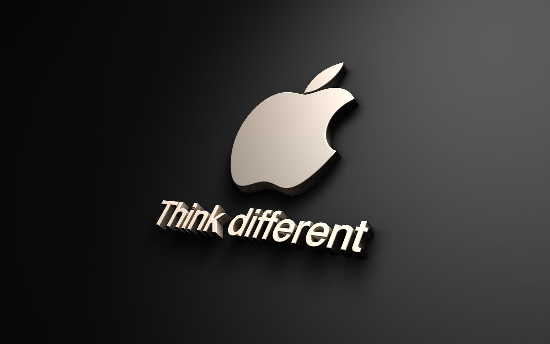 Apple Logo Wallpapers-7
