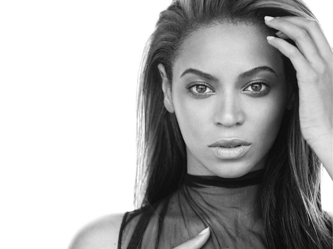 Beyonce Archives - hustle tv