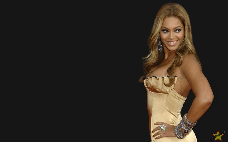 Beyonce Wallpaper 39838