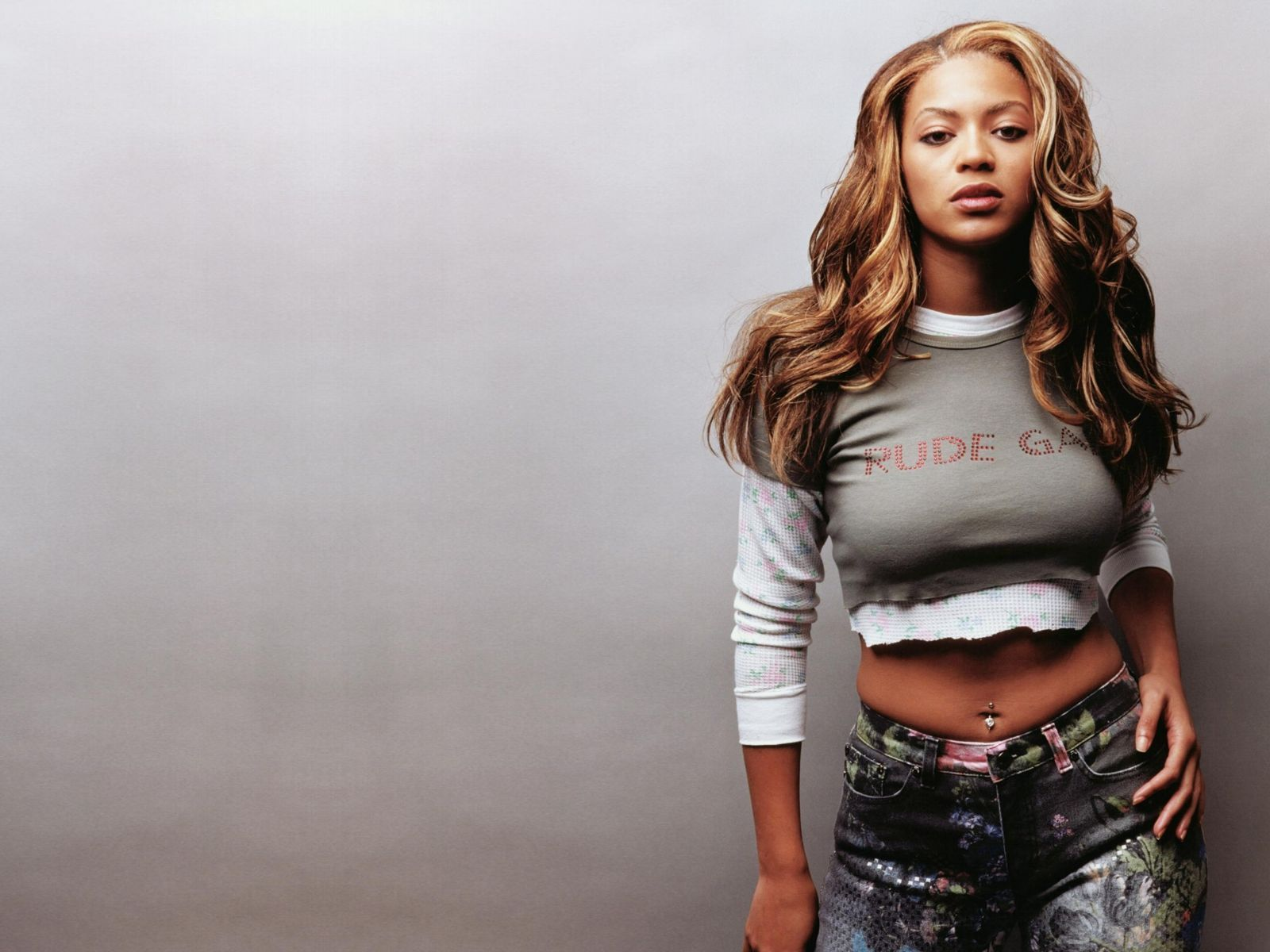 Beyonce shaHD Beyonce wallpapers