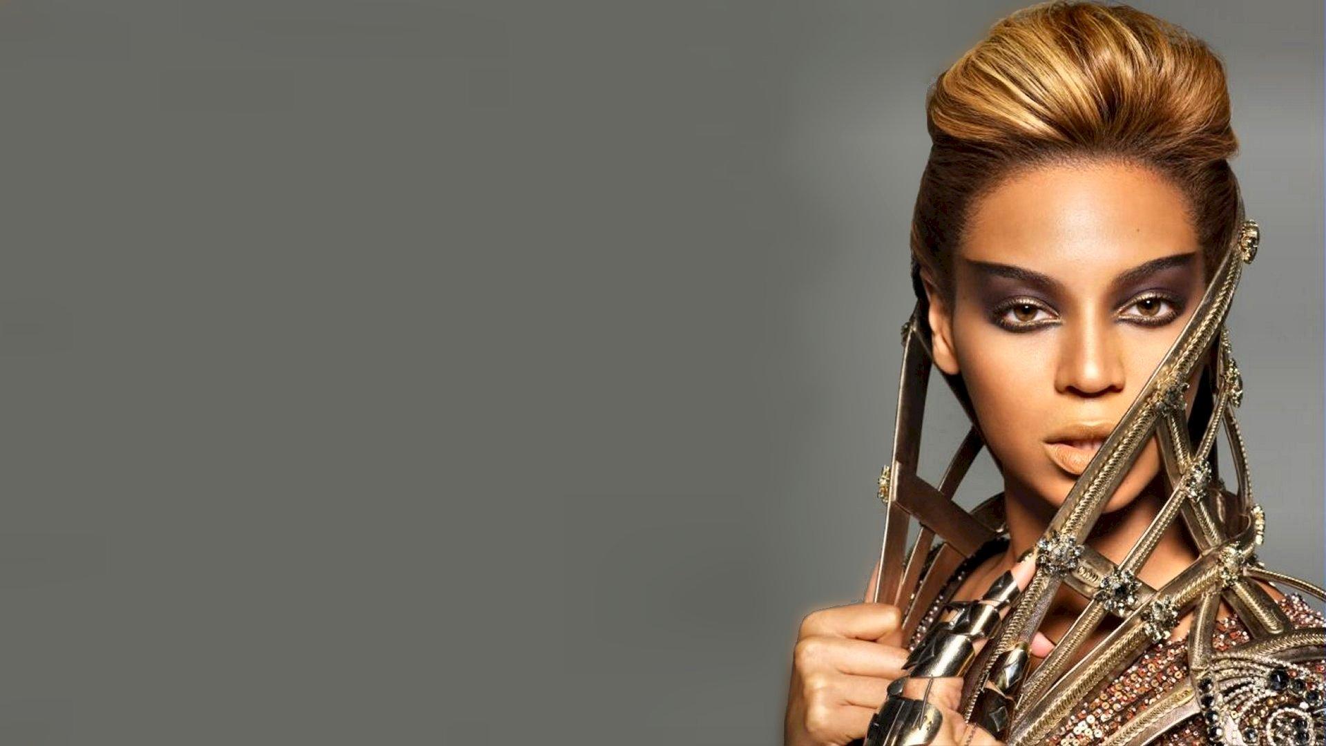 Beyonce Wallpaper; Beyonce Wallpaper; Beyonce Wallpaper ...