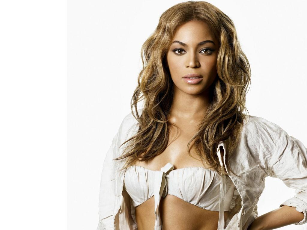 Beyonce Wallpaper 39843