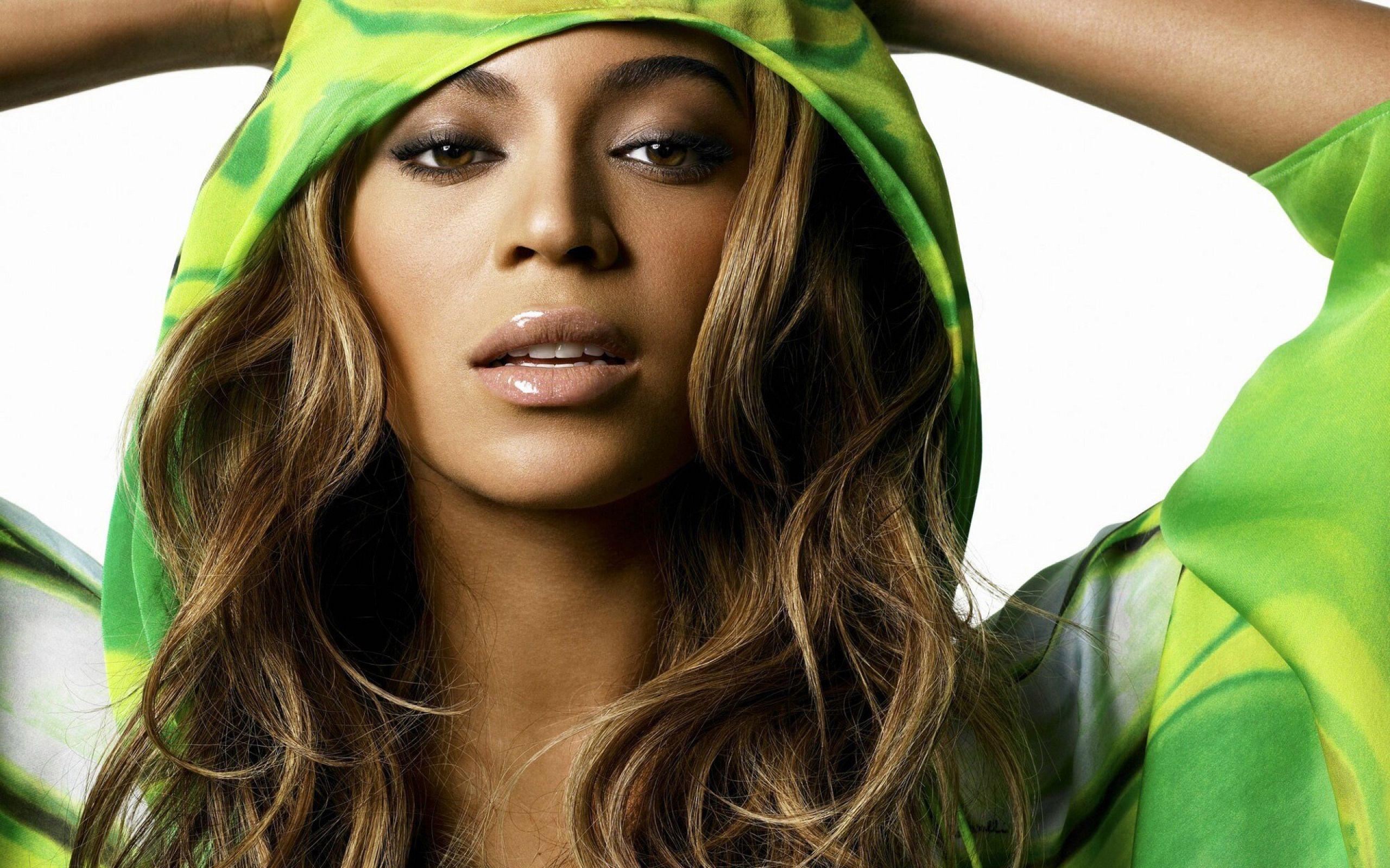 Beyonce Wallpaper; Beyonce Wallpaper ...