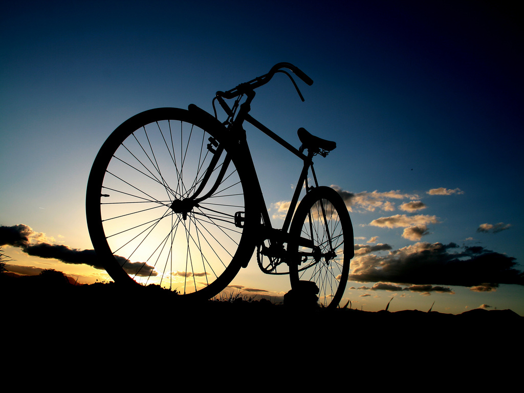 Bicycle Pictures