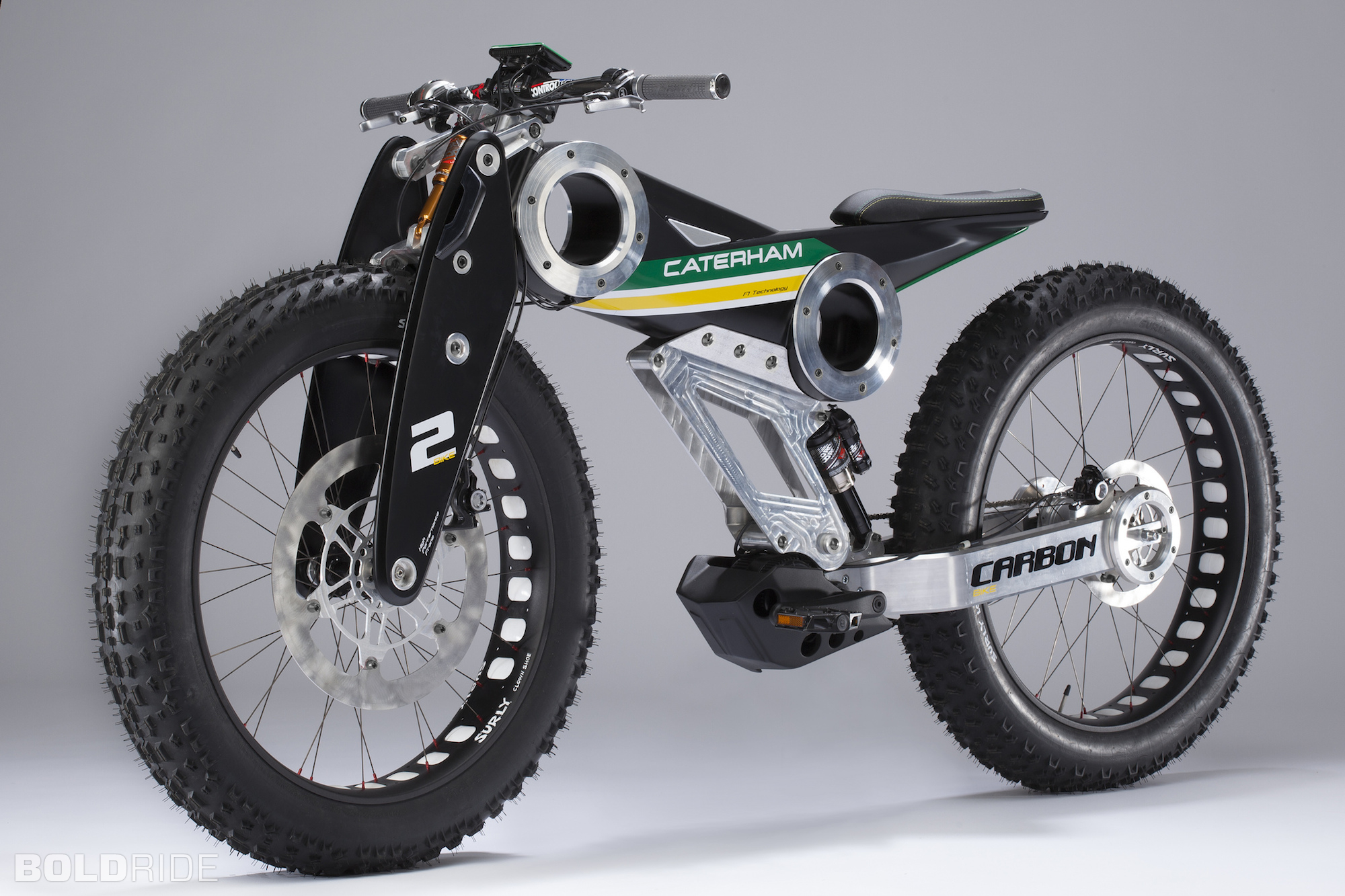 2013 Caterham Carbon E-Bike 1920 x 1080