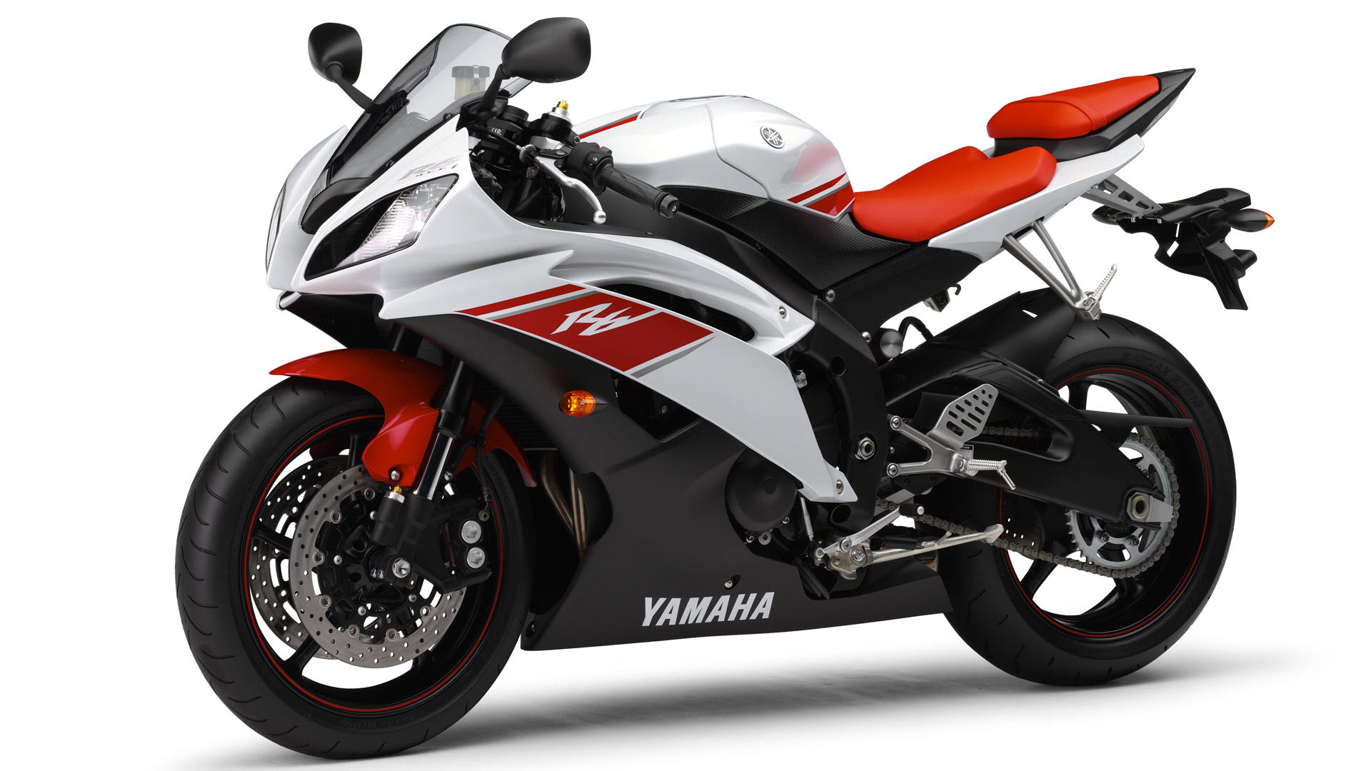 ... yamaha-bike-hd-wallpapers-beautiful-desktop-background-images- ...