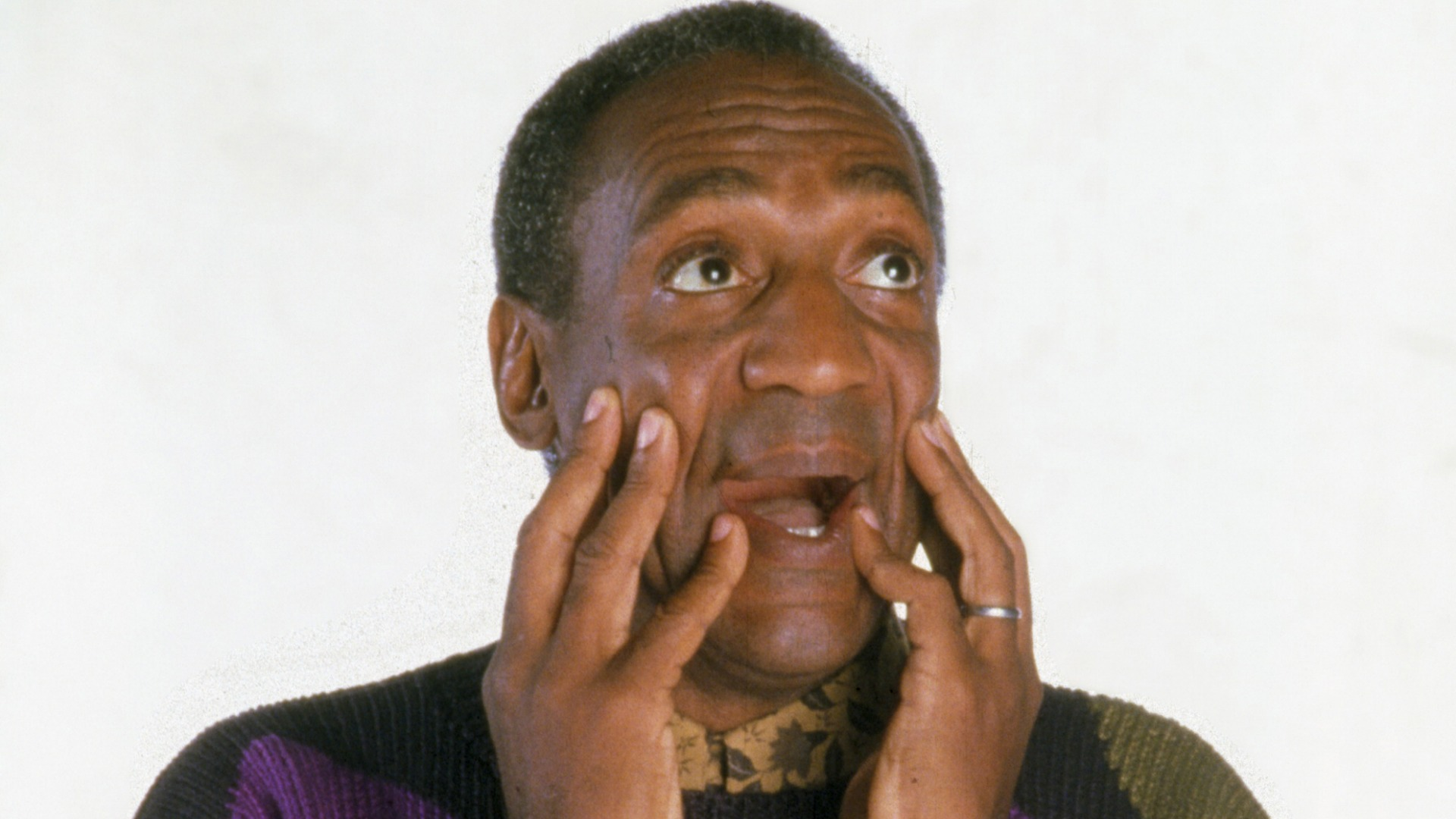 bill_cosby_meme_main ""