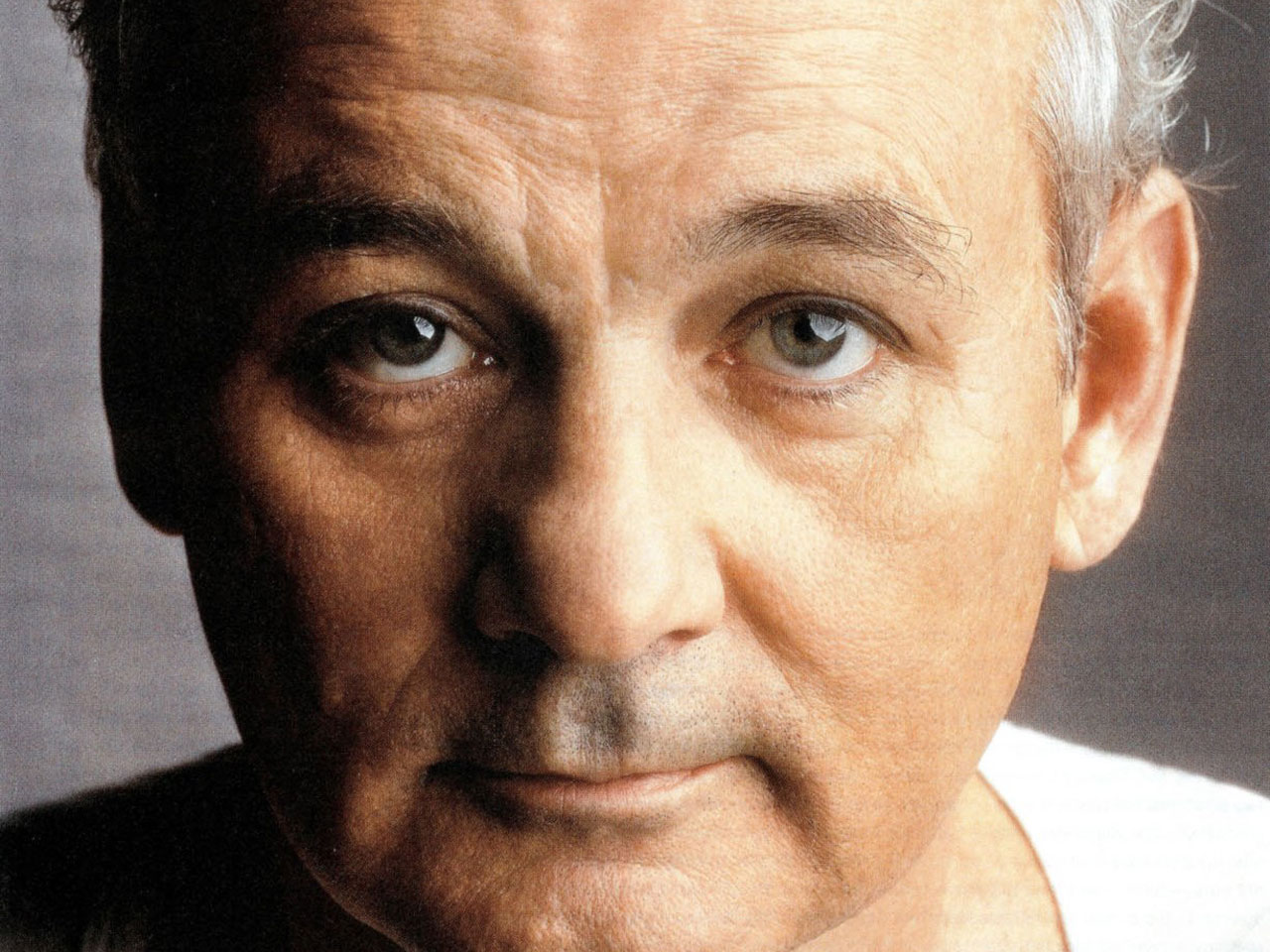 Legendary actor Bill Murray will voice Baloo in the Disney remake of Jungle Book. Murray will play the role of the bear who befriends Mowgli, and the actor ...