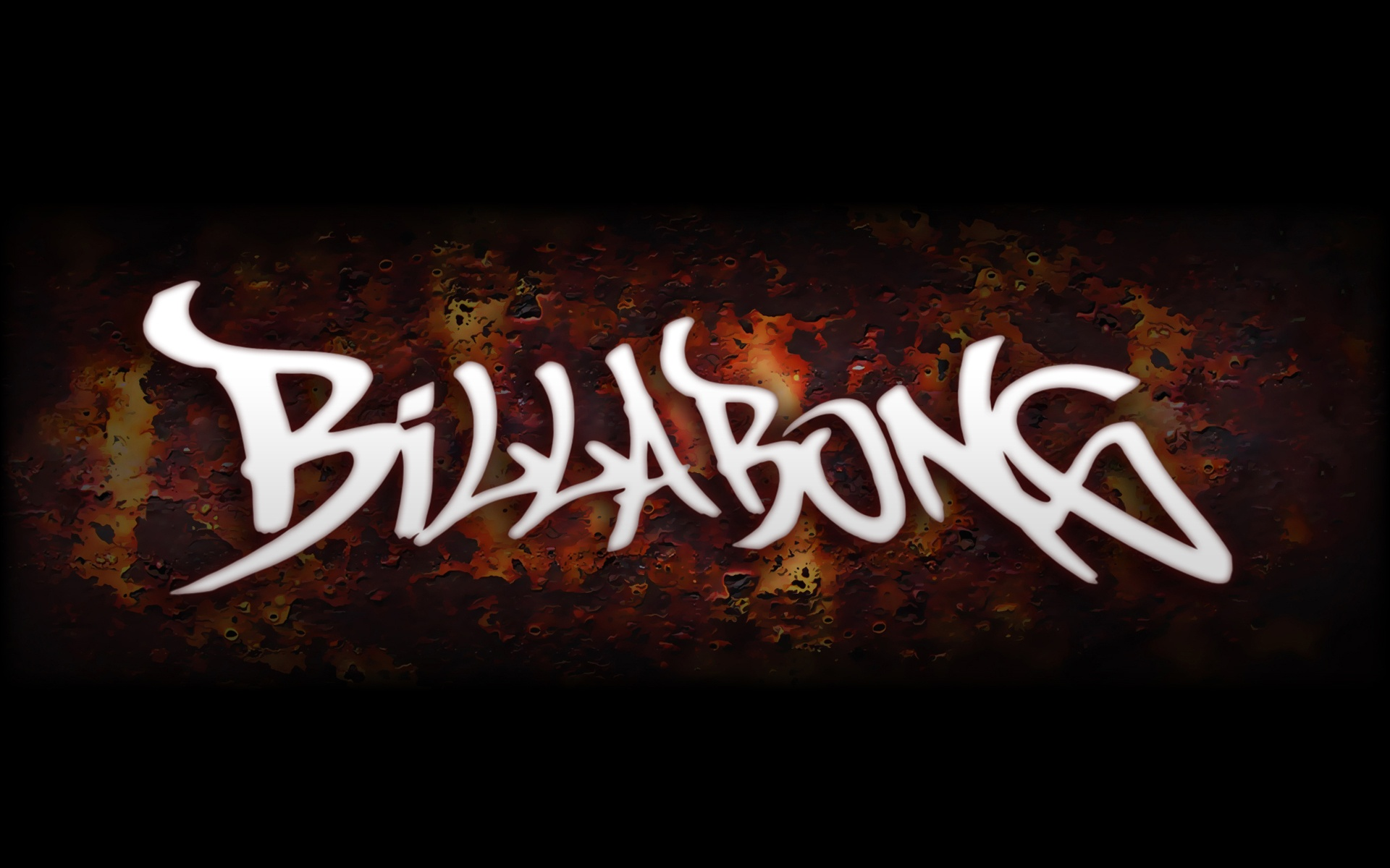 Billabong Logo Hd Wallpaper. Billabong Logo .