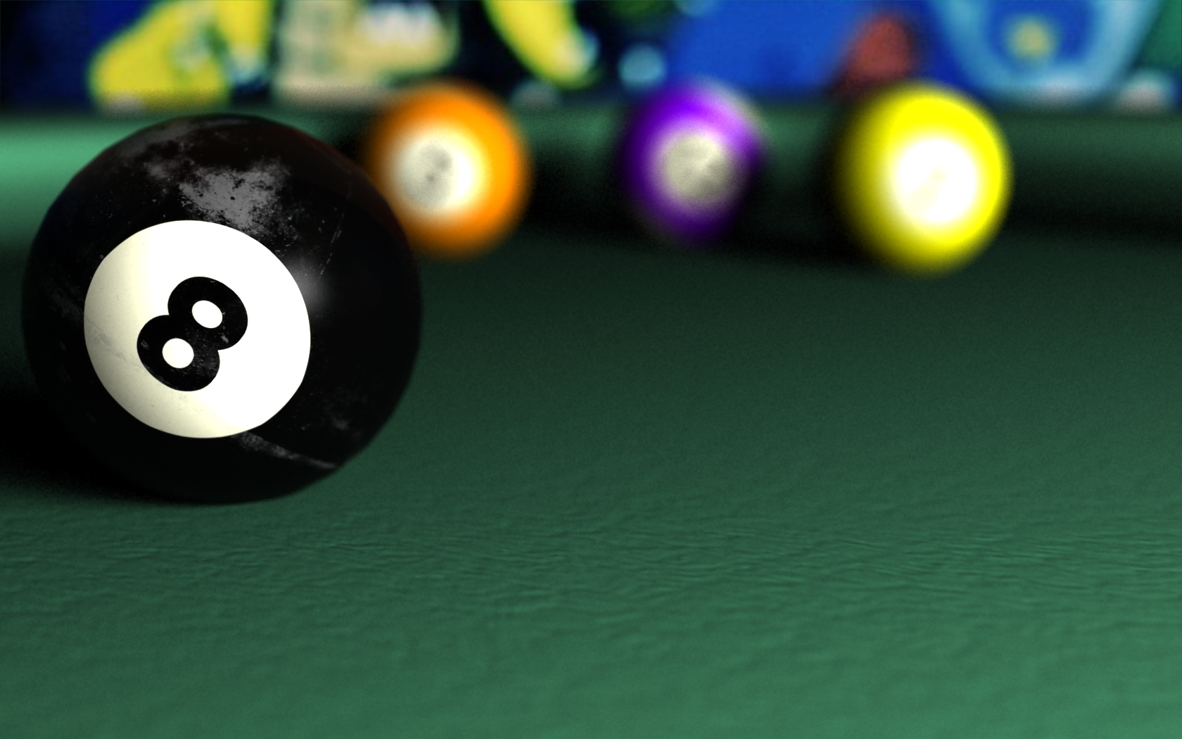 Billiards Billiards pool wallpaper