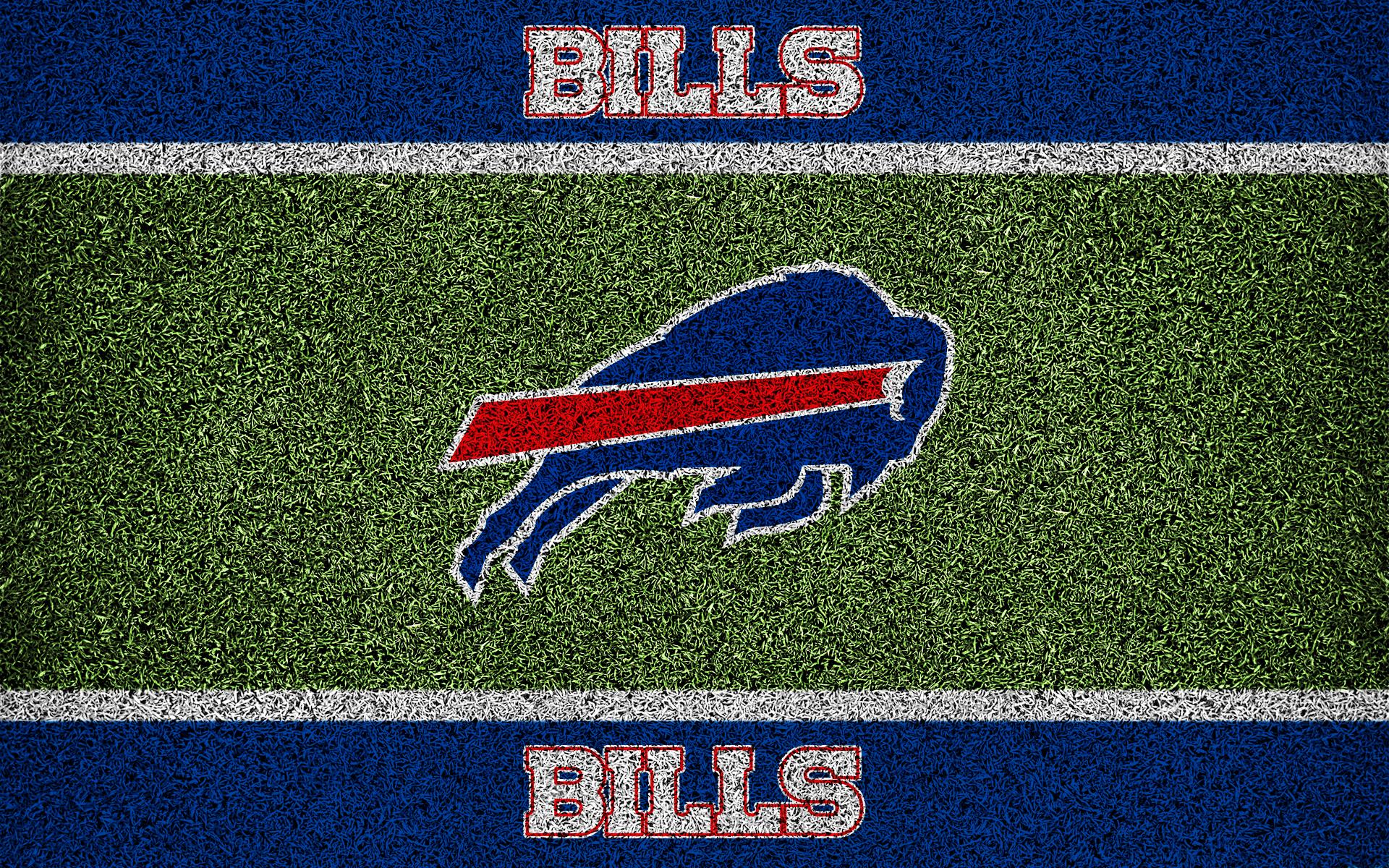 Bills Wallpaper
