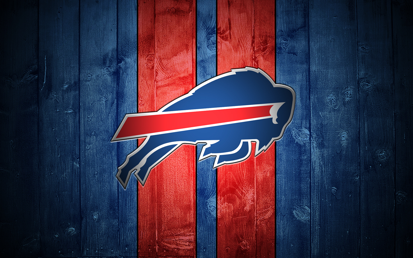 Buffalo Bills desktop wallpapers
