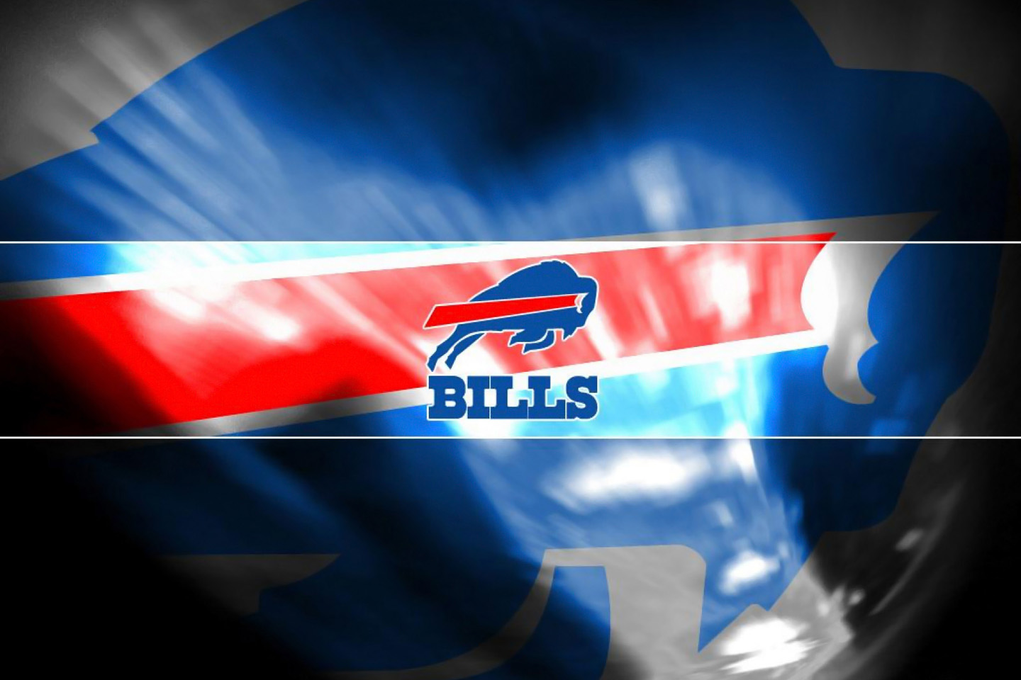 Nice Buffalo Bills wallpaper