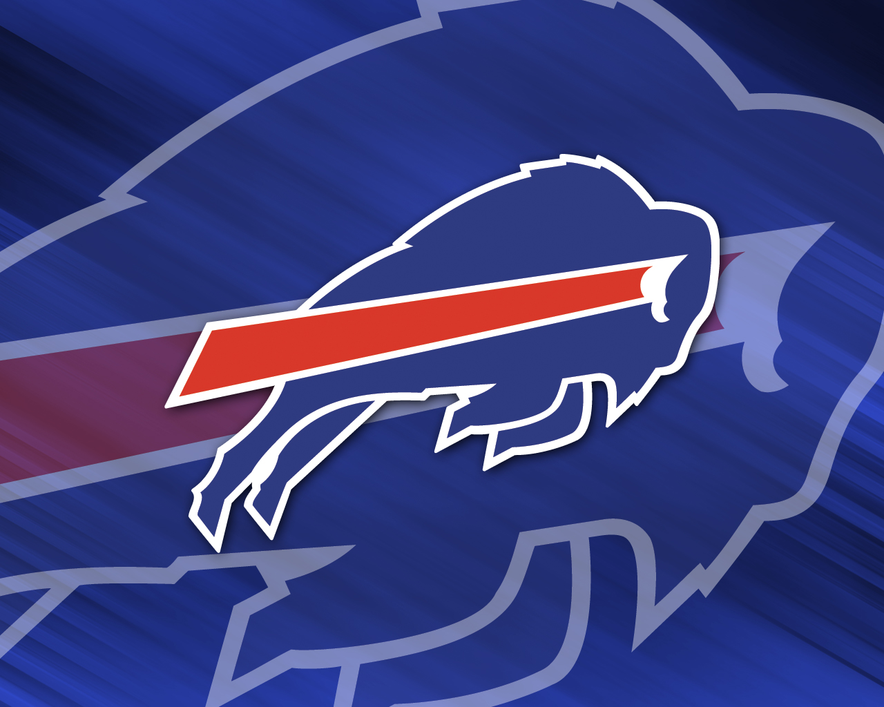 Hope you like this Buffalo Bills wallpaper background in high resolution as much as we do!