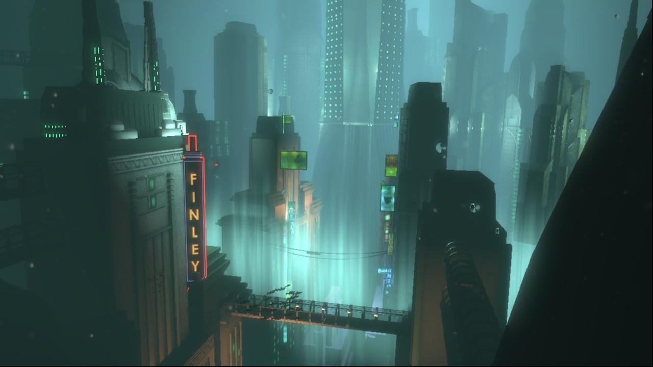 http://gameinformer.com/cfs-filesyst...00_rapture.jpg