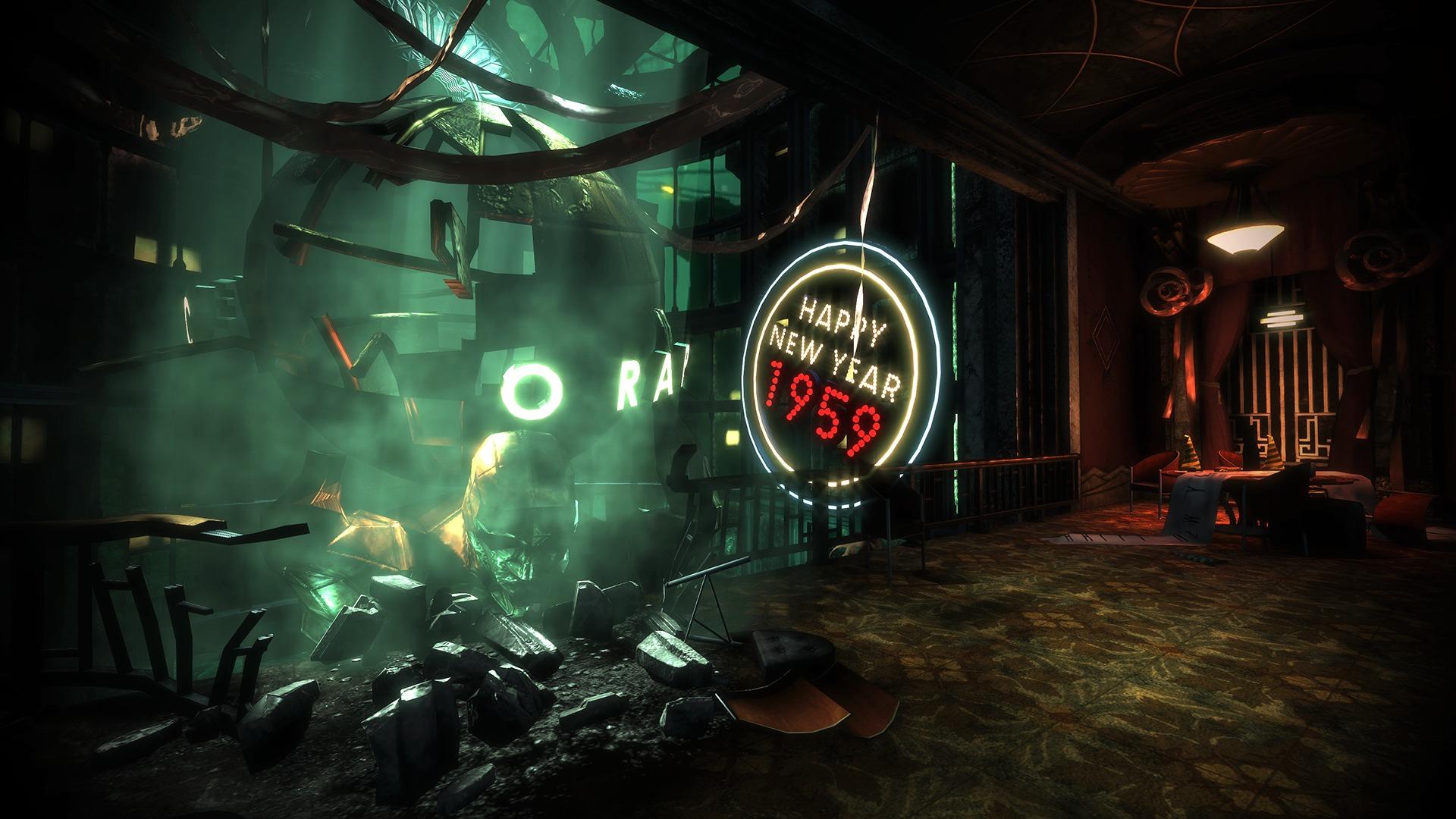 bioshock-rapture-game-wallpapers