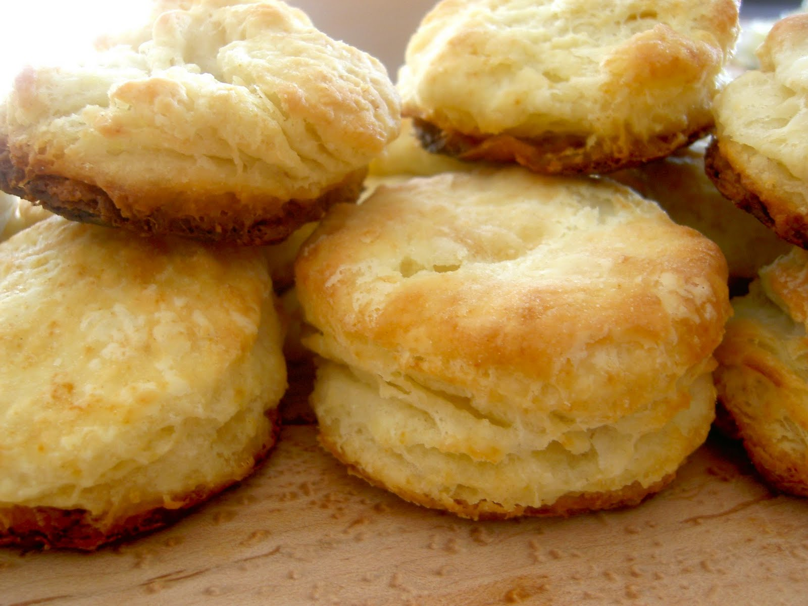 Biscuit Pictures