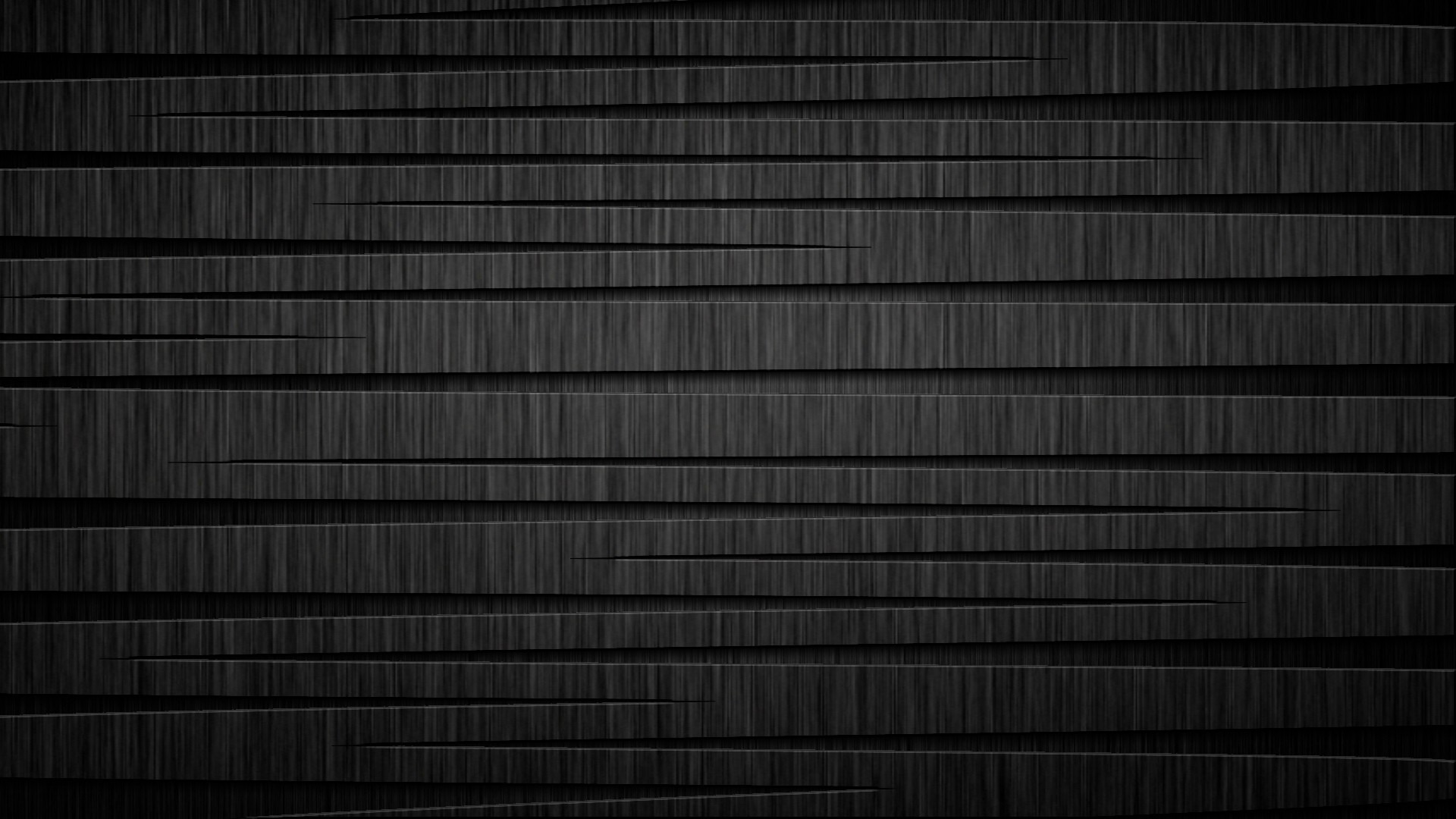 Black Wallpaper Background : Black Backgrounds wallpaper  2560x1600  #44700