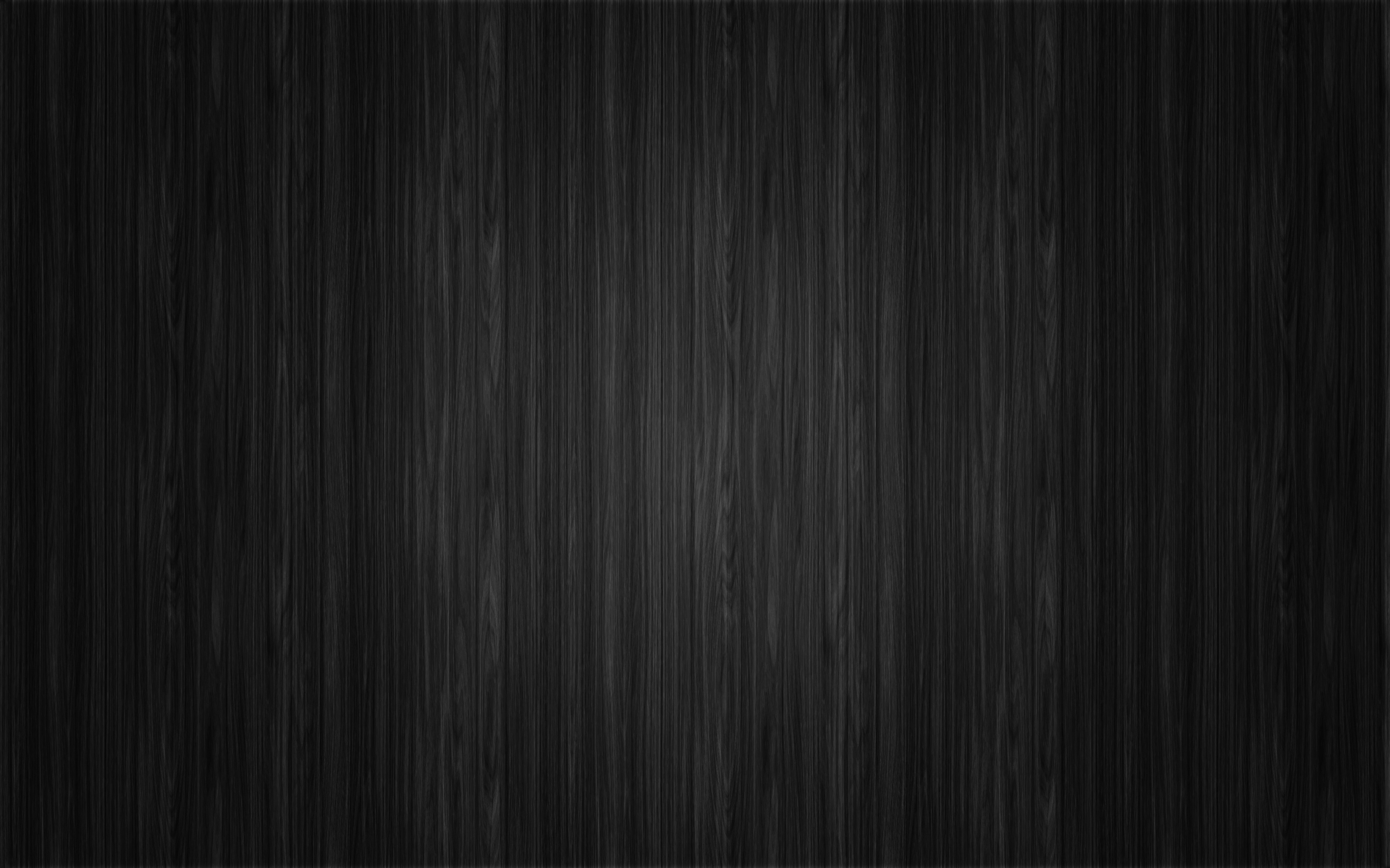 Black Abstract Wallpapers-11