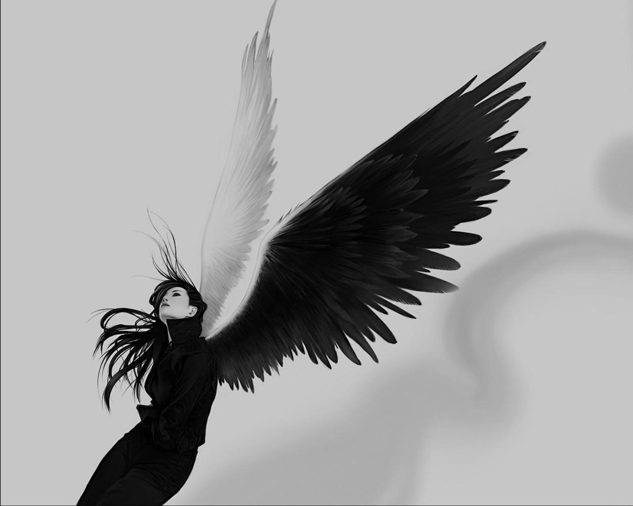 Dark-Angel-