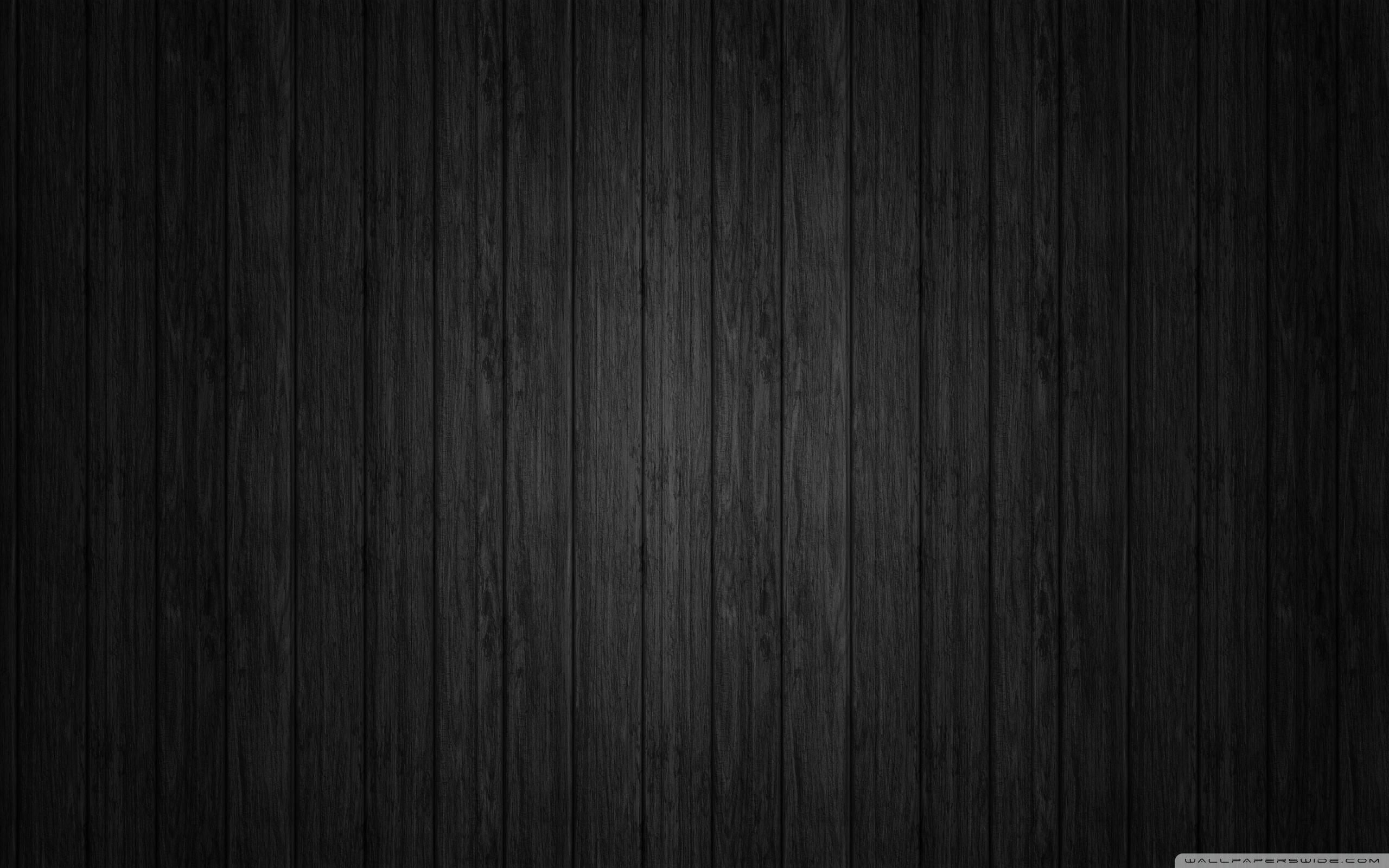 Black Background Images Wallpaper 2560x1600 73807