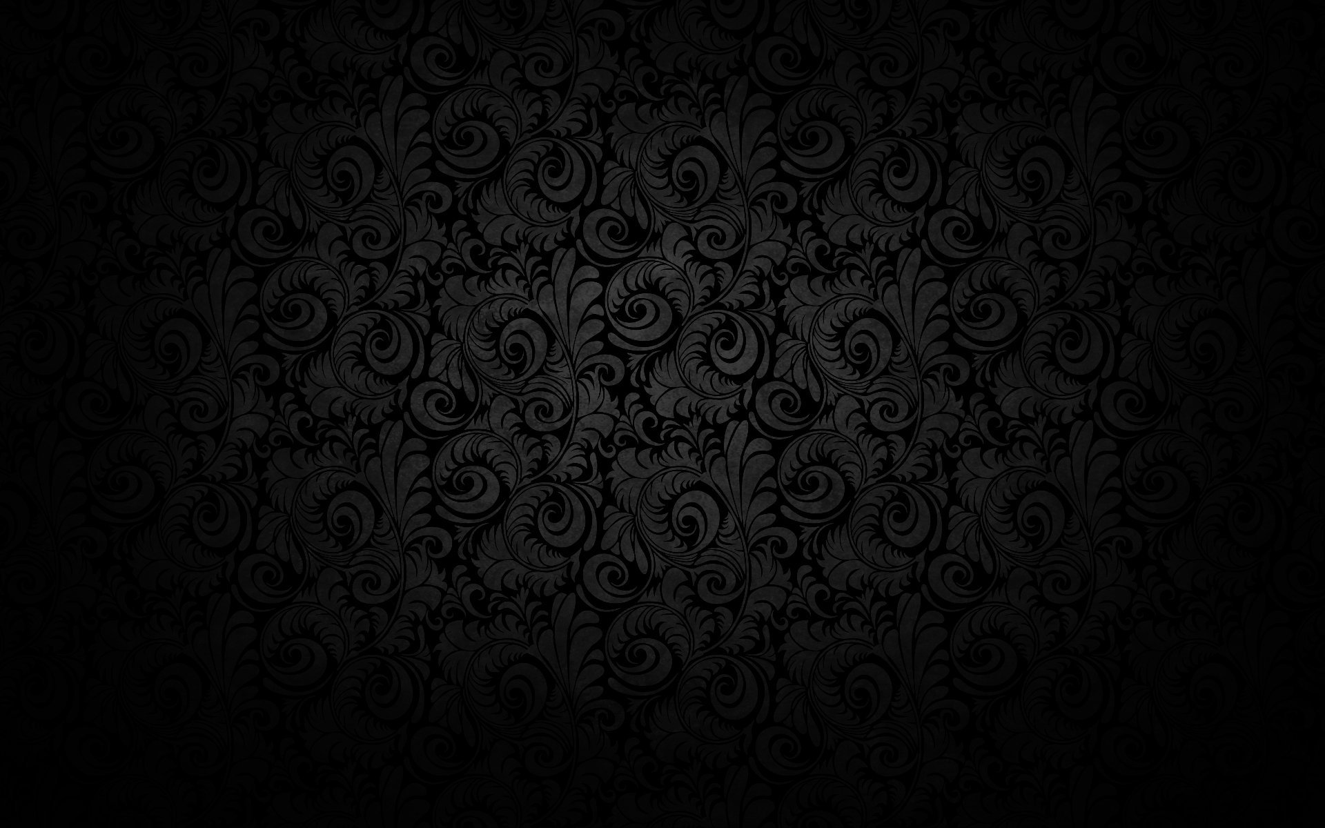 Black Backgrounds Wallpaper 1920x1200 362