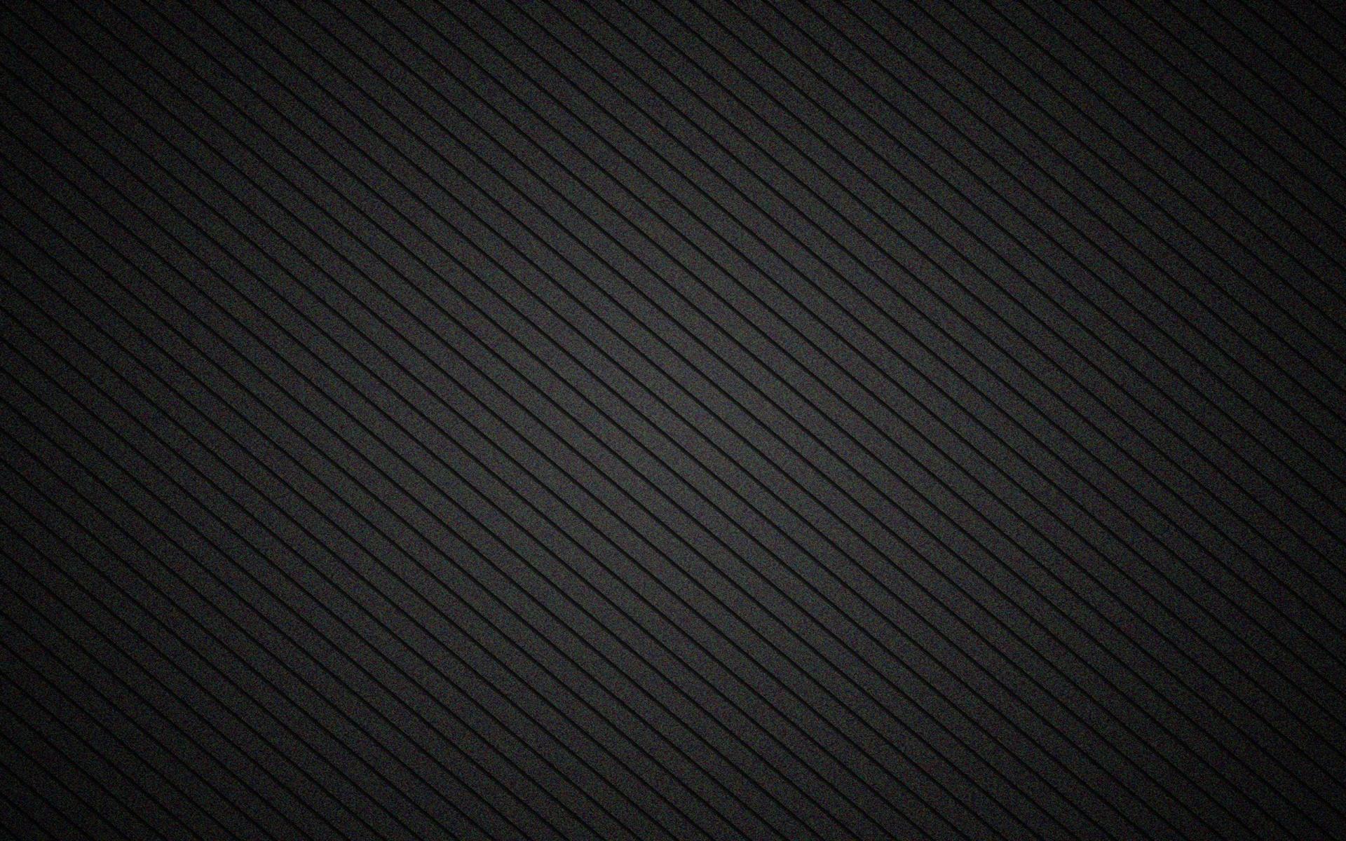 Black Wallpaper 30