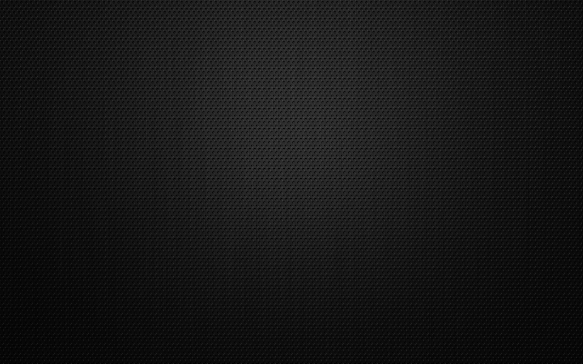 Black Background Hole 2 - 2560x1600 by Freeman