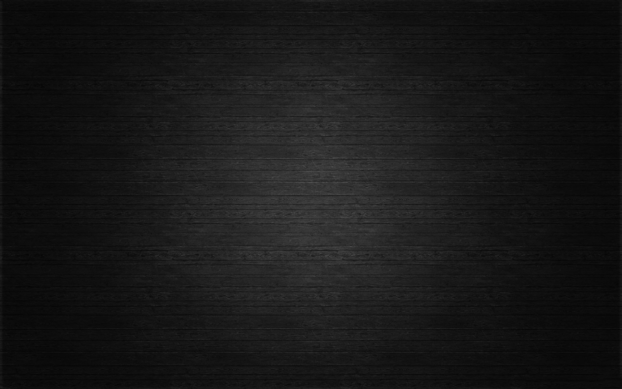 black backgrounds 9 Cool Backgrounds