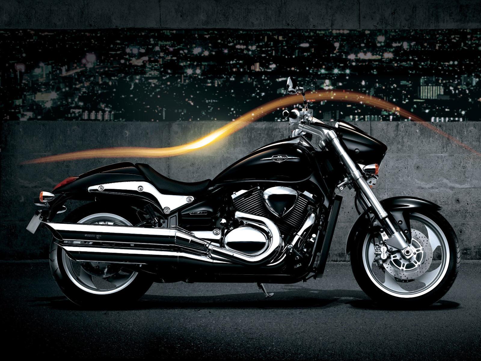 Copyright License: Copyright of black bike ...