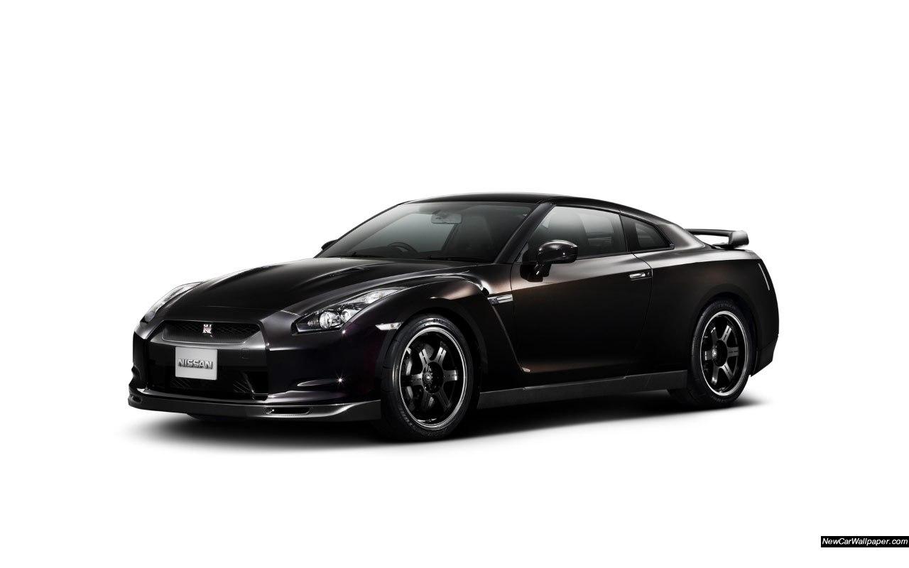 Black car 1600x1200 1280x1024 1280x800