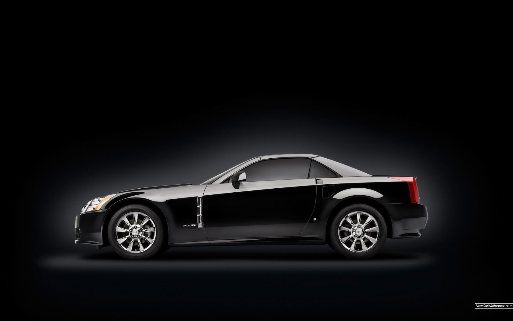 Cadillac Best Cars