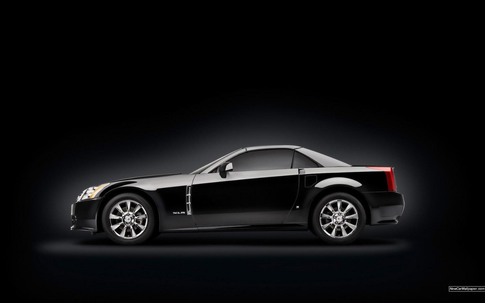 Cadillac Best Cars