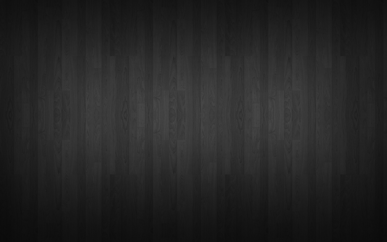 ... Nothing Found For Black Desktop Wallpaper ...