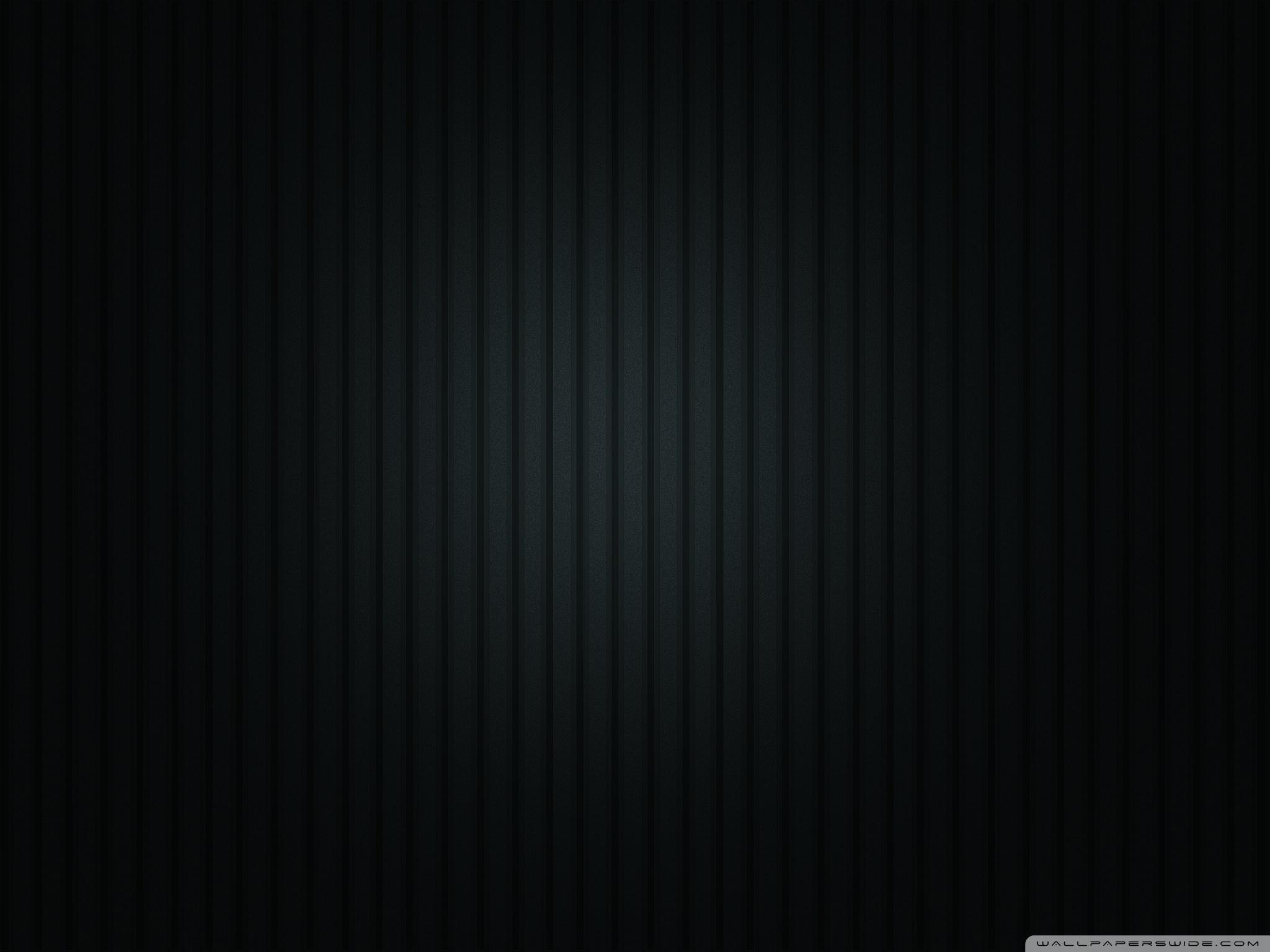 Black elegant wallpaper 2048x1536 73809 for Elegant wallpaper