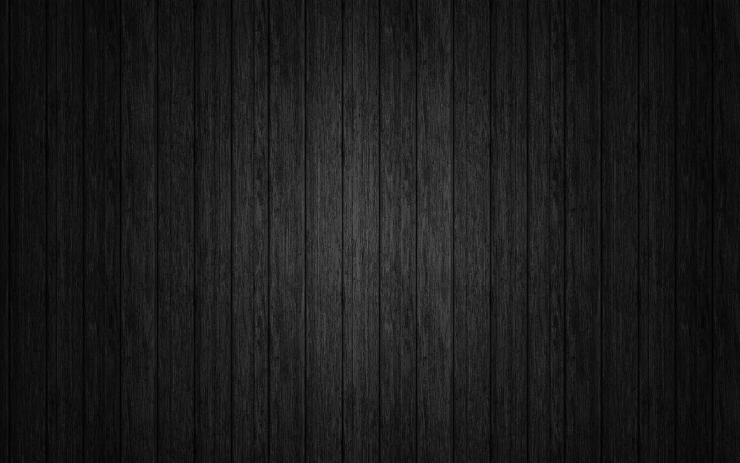 Black floor | Wood Black Floor Wallszone Wallpaper with 2560x1600 Resolution | Blood on the dance floor bedroom 1 | Pinterest