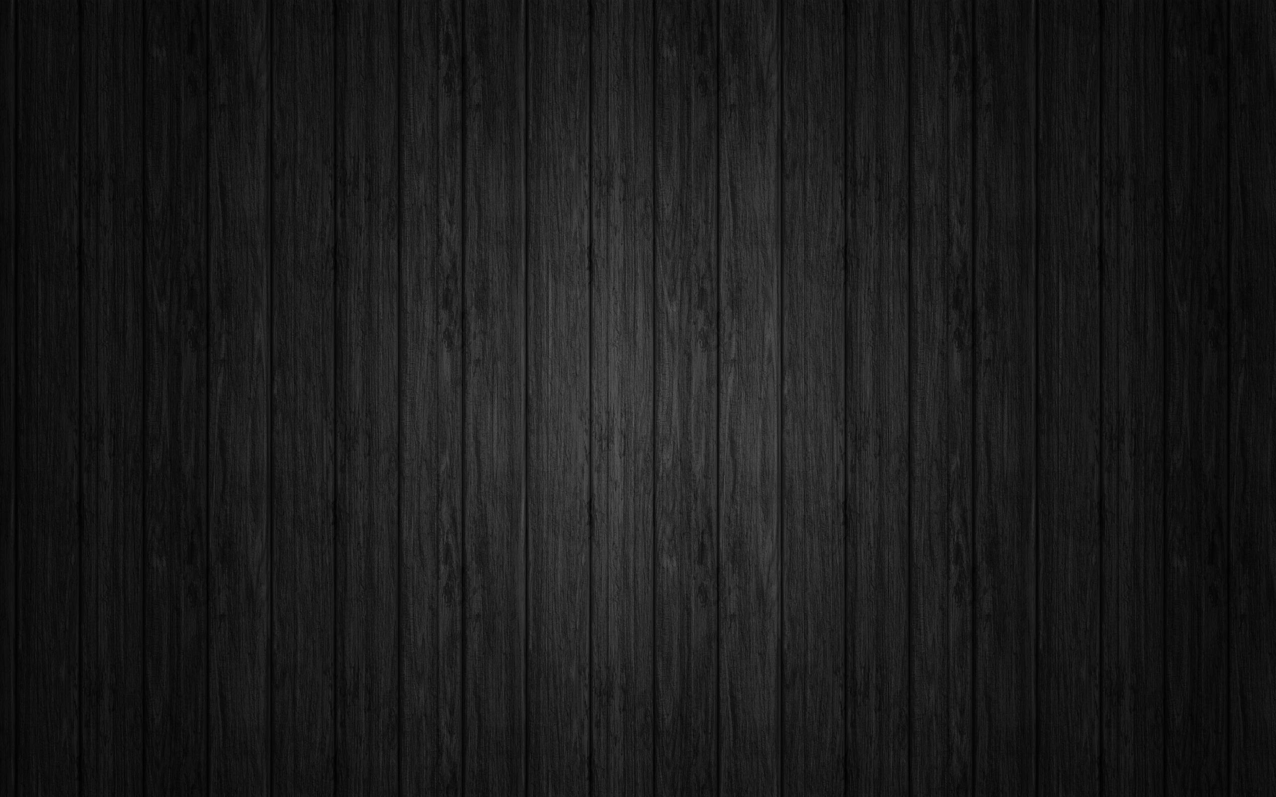 Waves Wallpaper 2560x1600 8712