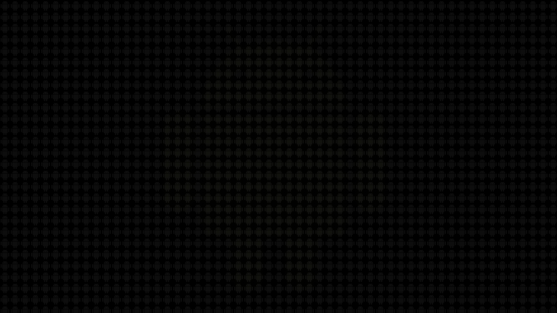 Black Grid Wallpaper 1920x1080 10009