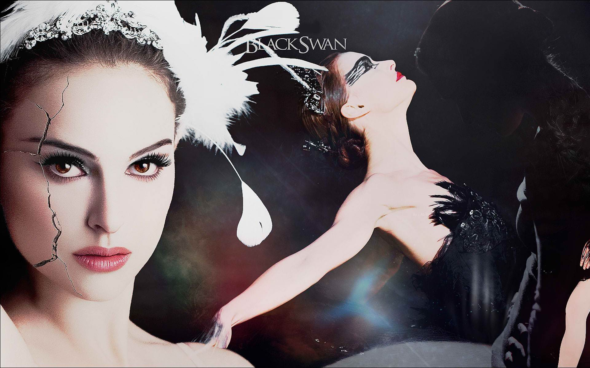 The Black Swan Movie 026-07