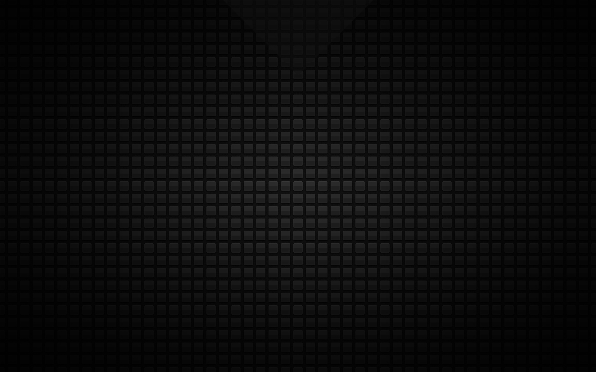 Black Boxes Wallpaper