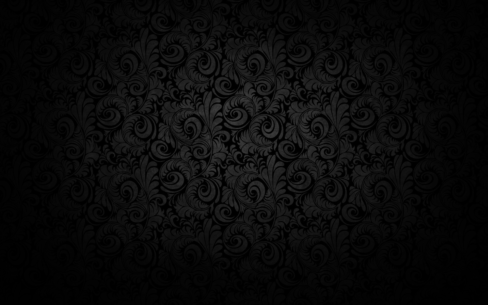 ... Black Desktop Wallpapers Hd Wallpapers Inn ...