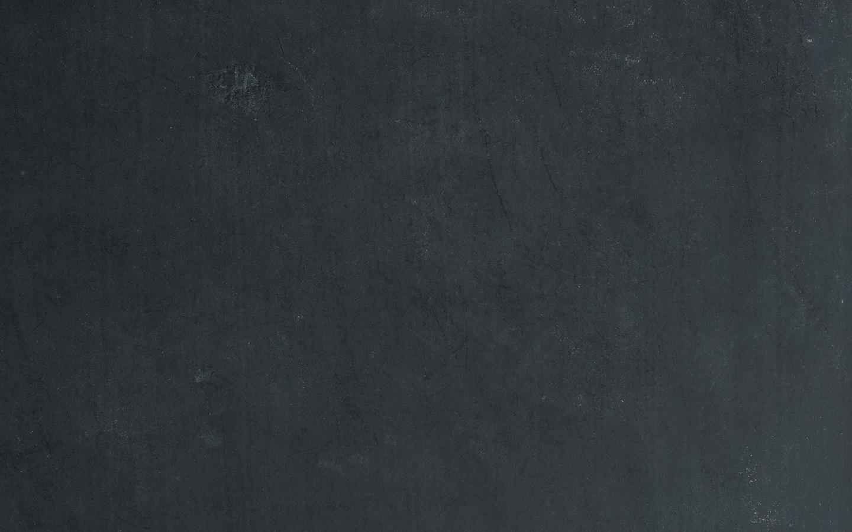 Blackboard Wallpaper