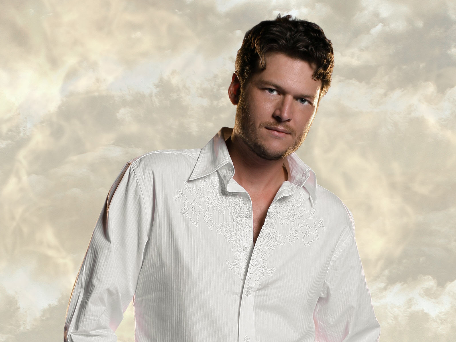 Blake Shelton Wallpaper 7504