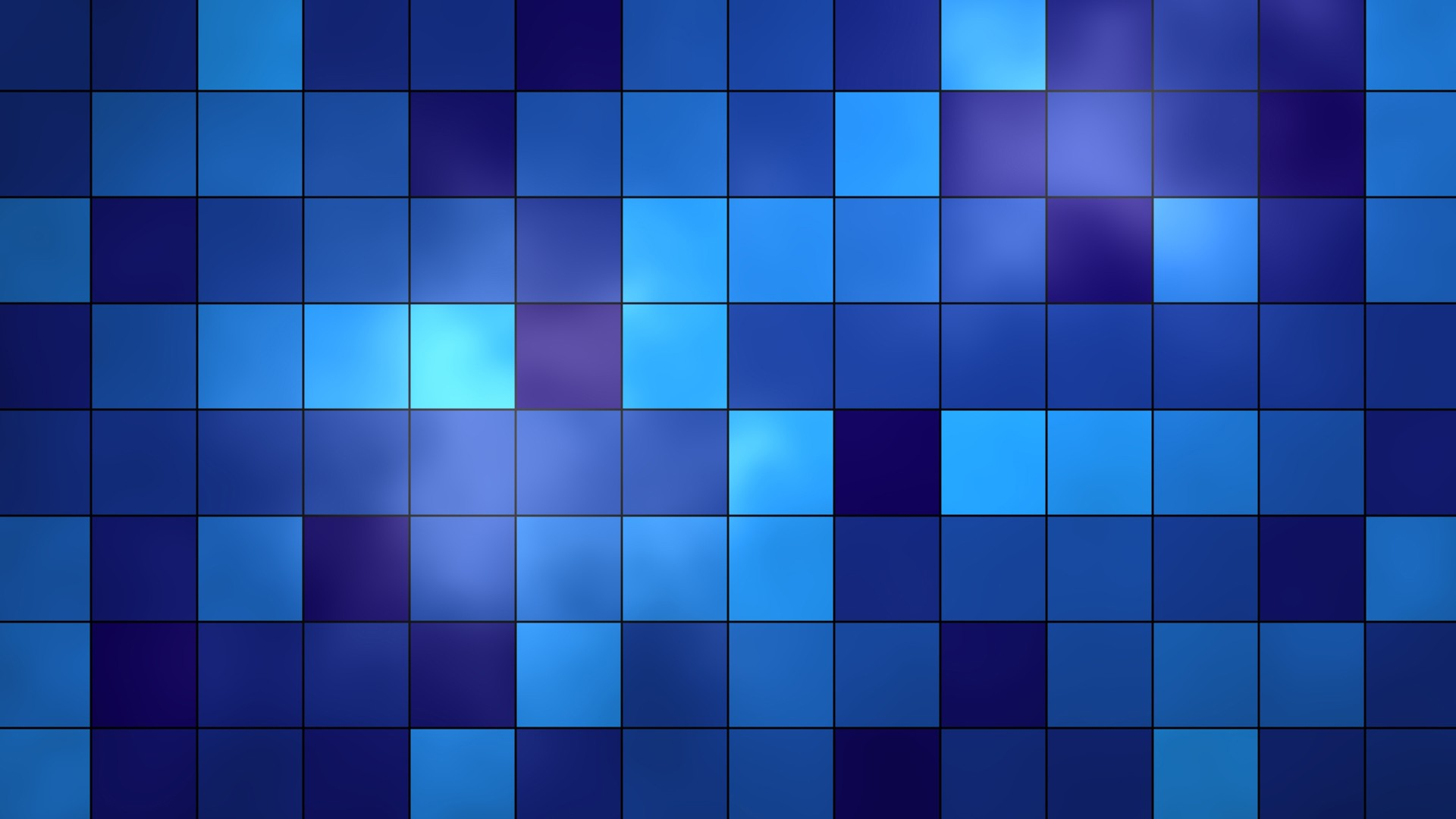 ... blue wallpaper 21 ...
