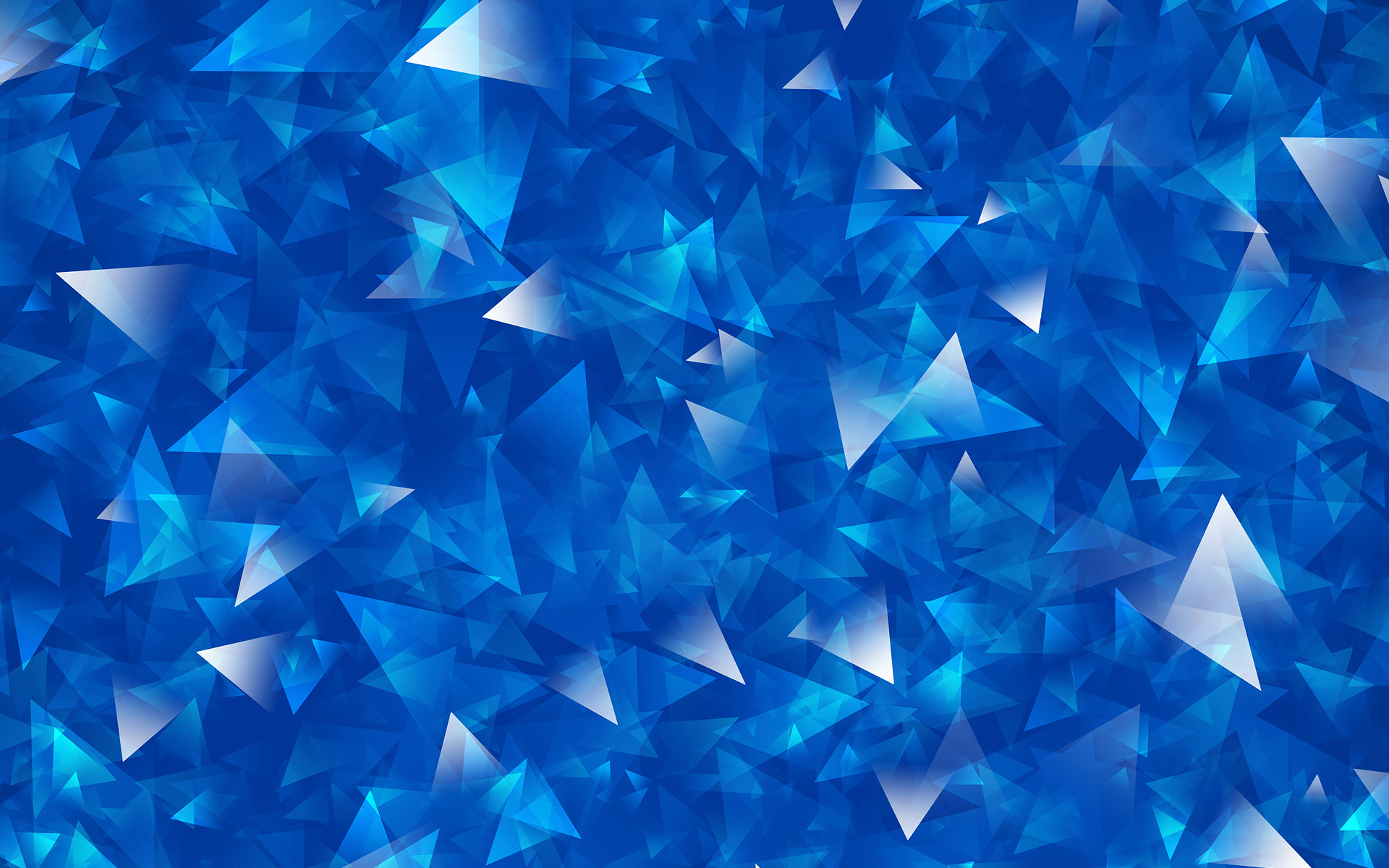 1920x1200 Abstract Blue