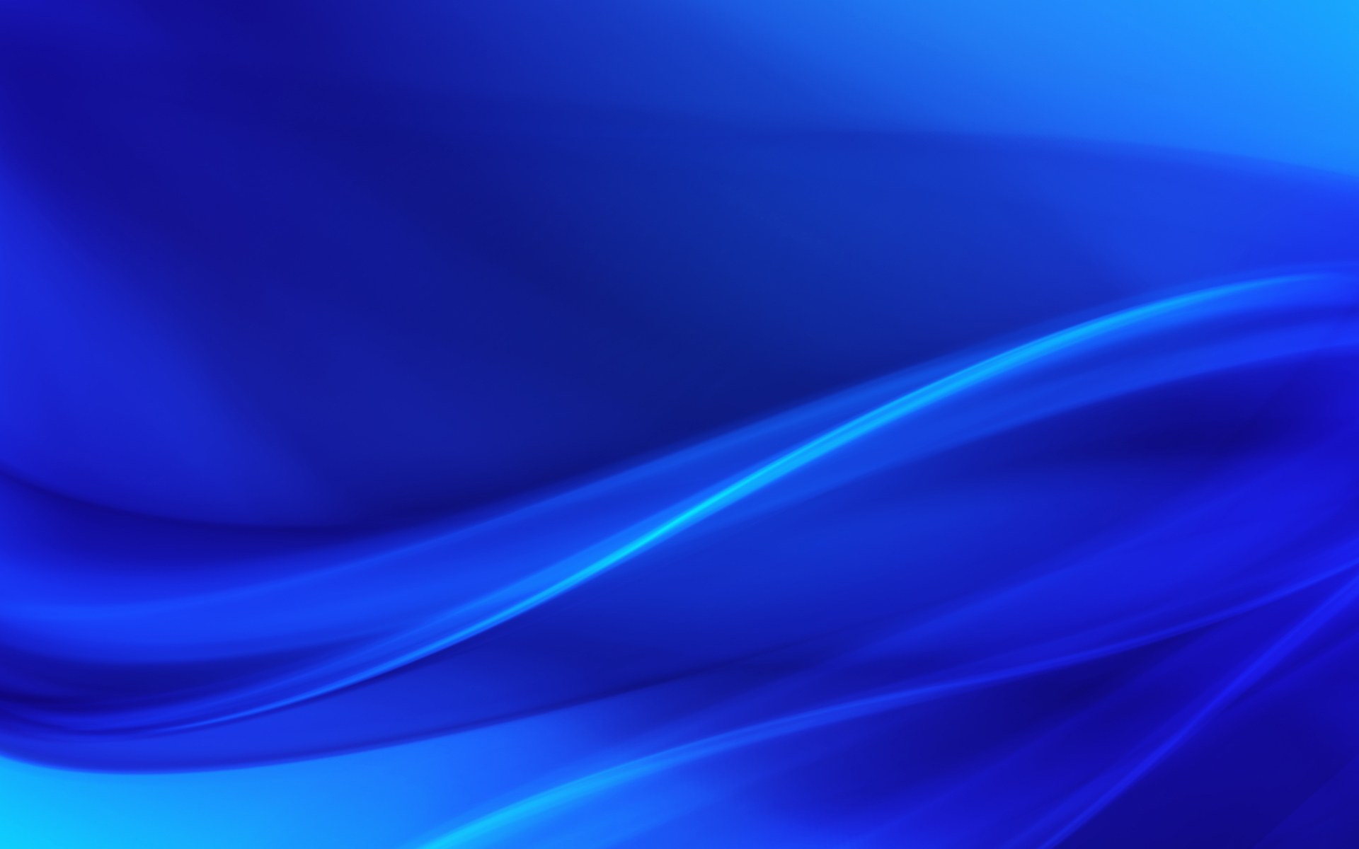 Blue Background Wallpapers5