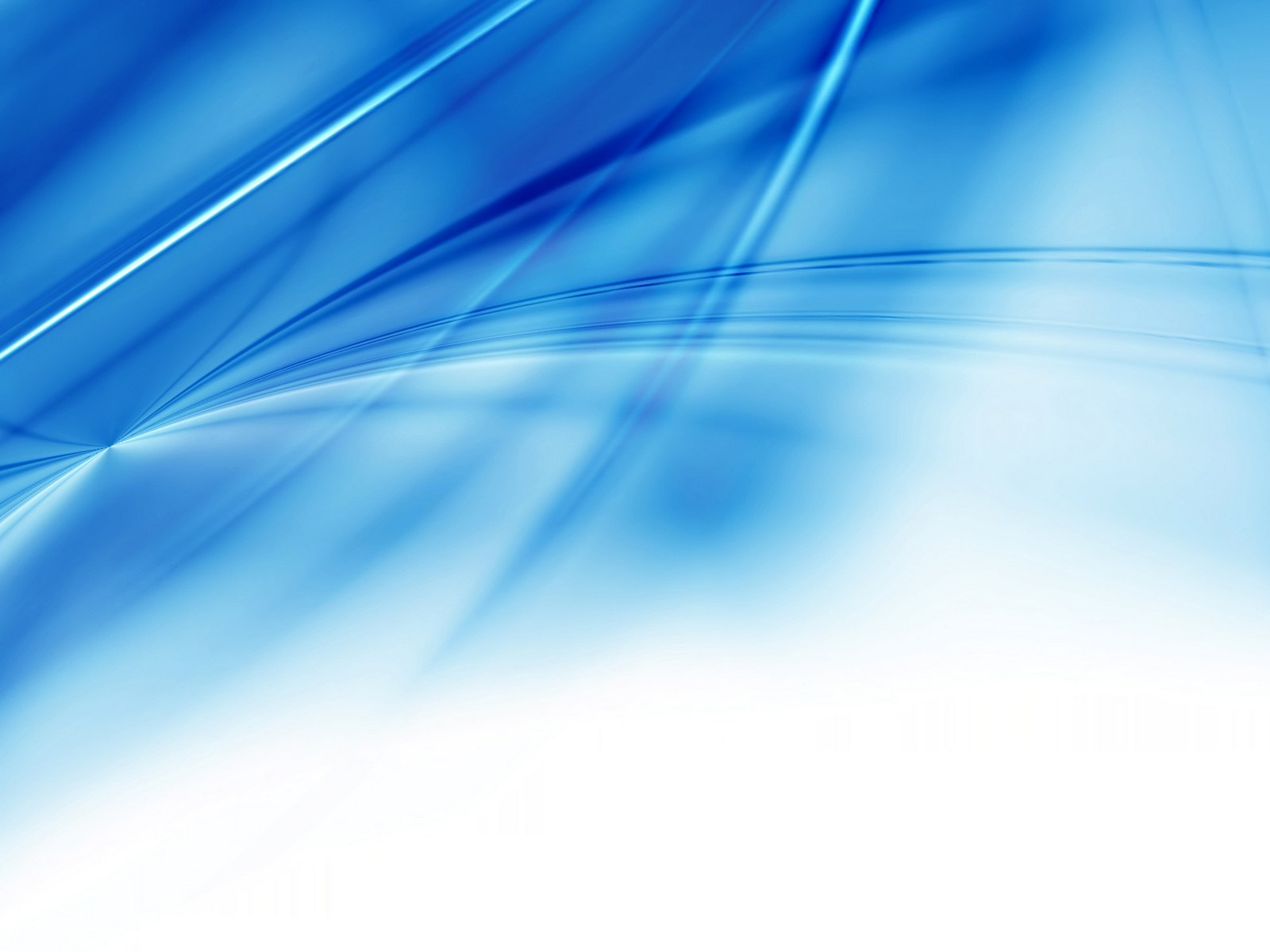 Wallpapers for Gt Blue Abstract Background Png