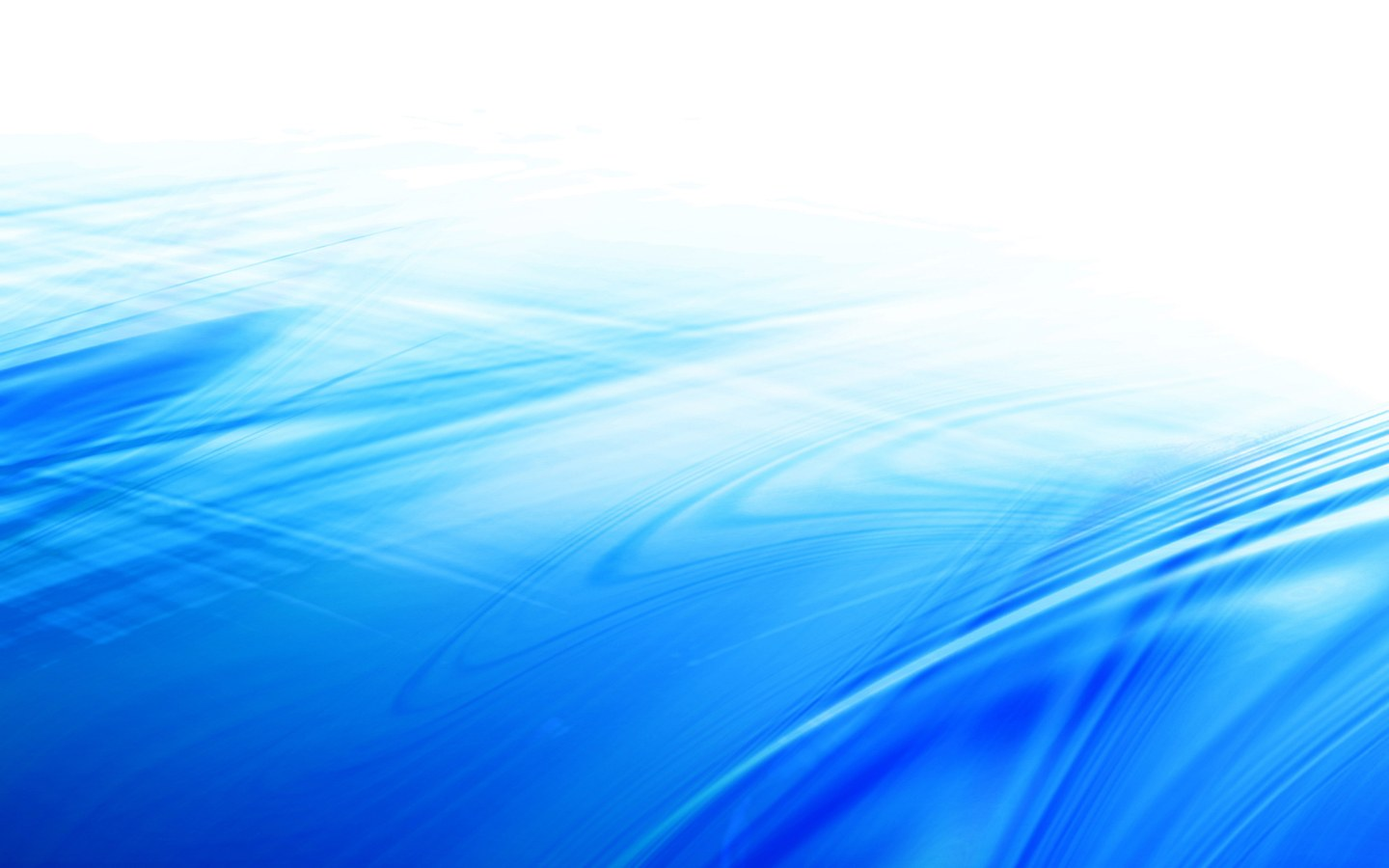 Blue Abstract Images